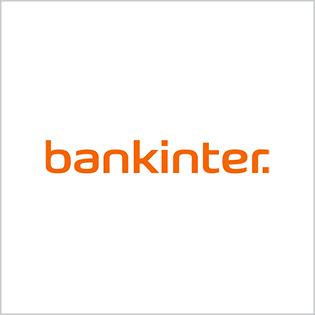 10-bankinter