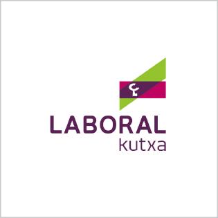 13-laboral
