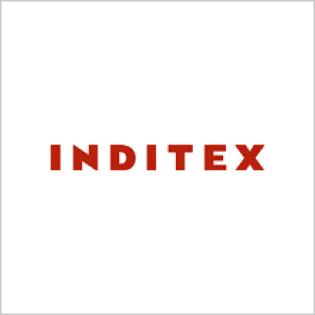 24-inditex