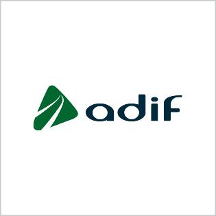 43-adif
