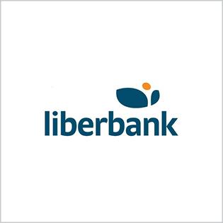 5-liberbank